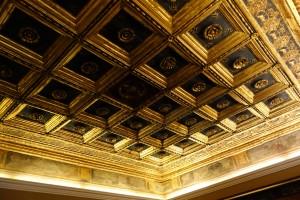 Vatican Architecture 5