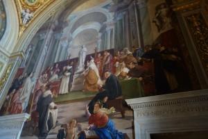 Vatican Art 10