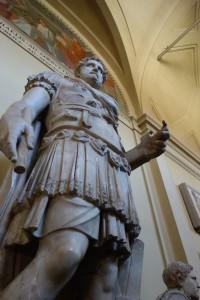 Vatican Art 12