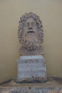 Vatican Art 13