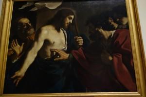 Vatican Art 3