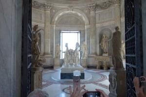 Vatican Art 4