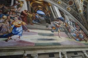 Vatican Art 5