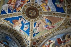 Vatican Art 8