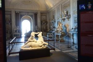 Vatican Art6